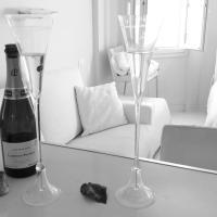 Luxury Studio Monte Carlo