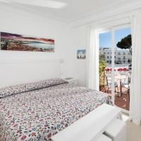 Villa Pollio Guest House