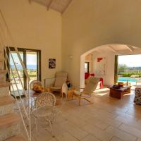 Villas  Ideales Resort Opens in new window