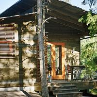 Holiday Home Marielund 2