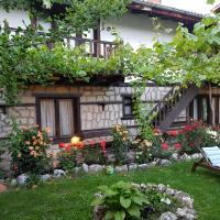 Trenchova Guest House