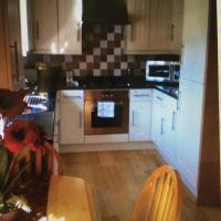 Loch Lomond Haven Cottages