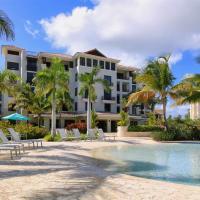 Luxury Ocean Front Resort Solarea at Palmas del Mar