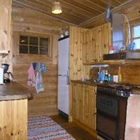Holiday Home Patu