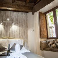 Do-Do Navona Suites