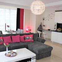 Apartment DoRo