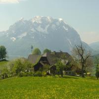 Hochhuberhof