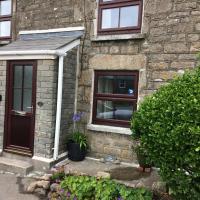 Iris Cottage