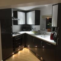 Flat in Loughton