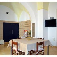 Casa San Cosimo