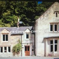 Mulgrave Country Cottage