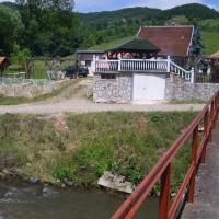 Country House Vasović