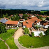 Landhaus Sommerau