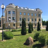 Residence Hotel & Spa