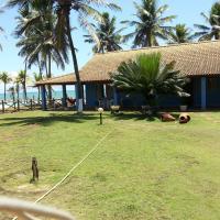 Casa Azul Beach House - Busca Vida
