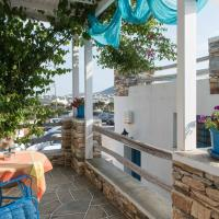 Vacation Homes  Aphrodite Holiday Home Opens in new window