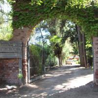 Casa Baquero