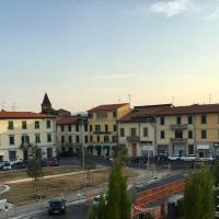 Holiday Apartments Serraglio