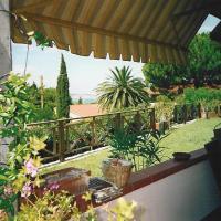 Villa Golfo Magazzini