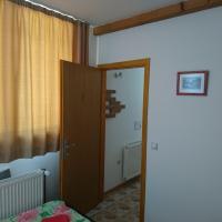 Rooms Carski Drum