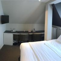Hotel Astel