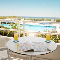 Kouros Bay Hotel Opens in new window