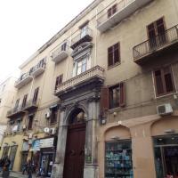 Casa Balarm