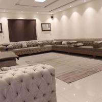 Al Baraka Resort