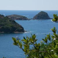 Punta Morcone