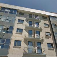 Apartment Avenida de Ramon Nieto