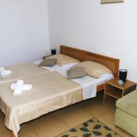Hotel Dubravka