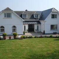 Landfall House