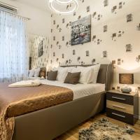 Welcome Luxury Center, Split - Promo Code Details