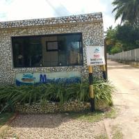 Casa de Praia em Pernambuco