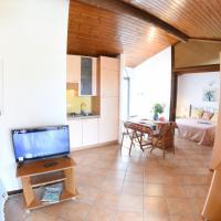 Appartamento Piero