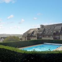 Residence Vert Coteau