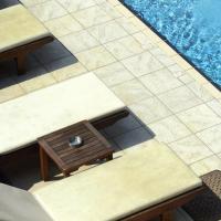 Condo Hotel  Porto Marina Opens in new window