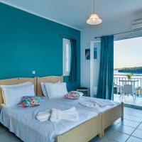 Condo Hotel  San Lazzaro Opens in new window