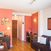 Great Location Recoleta