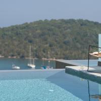 Domotel Agios Nikolaos Suites Resort Opens in new window