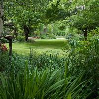 Garden Cottage, Stanley near Beechworth