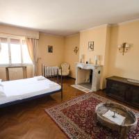 S.Orsola Apartments
