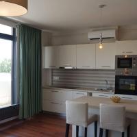 Butique Apartman Szeged