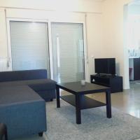 Elvita Apartments 2