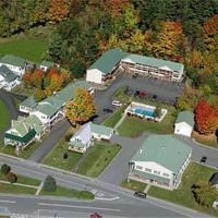 Ludlow Colonial Motel