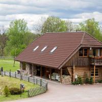 Tindioru Tourism Farm