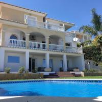Rincon Mar Y Sol @ Malaga