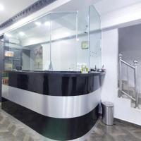OYO Rooms Jalan Gombak Batu 5