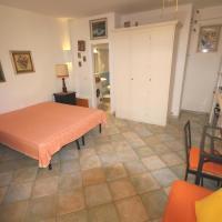 Appartamenti Marineledda