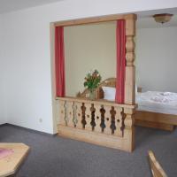Hotel 'Zur Hoffnung'